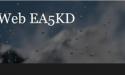 004-ea5kd