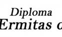 011-ermitas_0