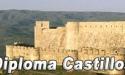 012-diploma-castillos_0