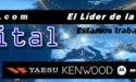 banner-locura-digital
