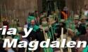 banner-magdalena