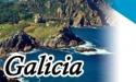 diploma-comarcas-galicia