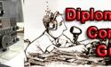 diploma-guardia-civil_0