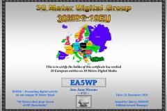 EA5WP-30MDG-10-EU-Certificate-1
