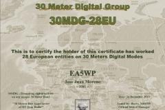 EA5WP-30MDG-28-EU-Certificate-1