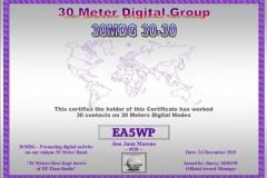 EA5WP-30MDG-30-30-Certificate-1