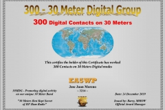 EA5WP-30MDG-300-30-Certificate-1