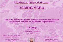 EA5WP-30MDG-56-EU-Certificate-1