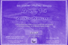 EA5WP-30MDG-Asia-15-Certificate-1