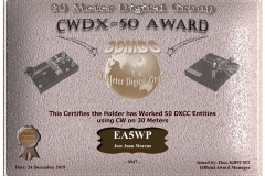 EA5WP-30MDG-CW-DX-50-Certificate-1