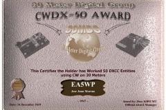 EA5WP-30MDG-CW-DX-50-Certificate-1