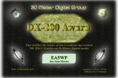 EA5WP-30MDG-DX-200-Certificate-1