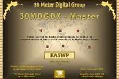 EA5WP-30MDG-DX-MASTER-Certificate-1
