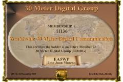 EA5WP-30MDG-Membership-Certificate-1