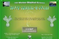EA5WP-30MDG-SA-05-Certificate-1