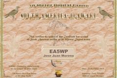 EA5WP-30MDG-SA-10-Certificate-1