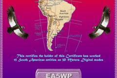 EA5WP-30MDG-SA-15-Certificate-1