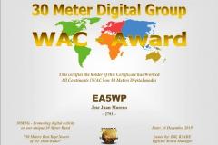 EA5WP-30MDG-WAC-Certificate-1