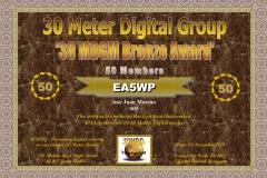 EA5WP-30MDGM-Bronze-Certificate-1