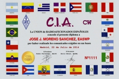 DIPLOMA-ORO-CIA-CW