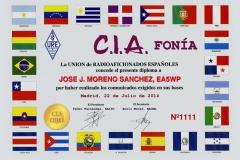 DIPLOMA-ORO-CIA-FONIA