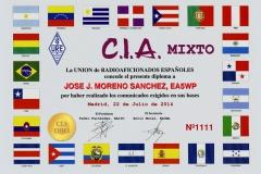 DIPLOMA-ORO-CIA-MIXTO