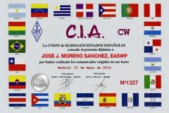 DIPLOMA-PLATA-CIA-CW