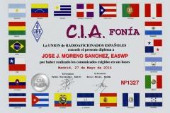 DIPLOMA-PLATA-CIA-FONIA