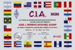 DIPLOMA-PLATA-CIA-MGM