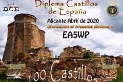 DIPLOMA-DCE-100-CASTILLOS