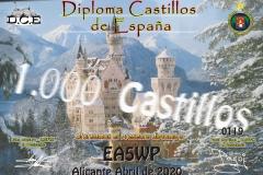 DIPLOMA-DCE-1000-CASTILLOS