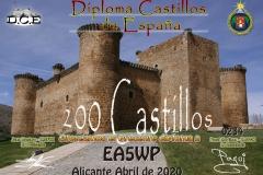 DIPLOMA-DCE-200-CASTILLOS