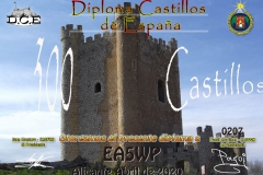 DIPLOMA-DCE-300-CASTILLOS