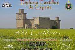 DIPLOMA-DCE-400-CASTILLOS