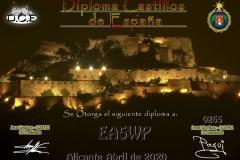 DIPLOMA-DCE-50-CASTILLOS