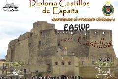 DIPLOMA-DCE-600-CASTILLOS