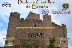 DIPLOMA-DCE-700-CASTILLOS