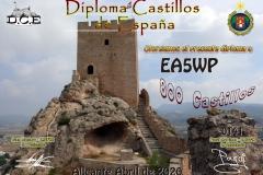 DIPLOMA-DCE-800-CASTILLOS