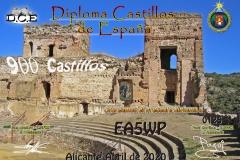 DIPLOMA-DCE-900-CASTILLOS