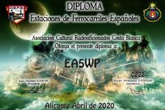DIPLOMA-DEFE-25-FERROCARRILES