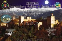 DIPLOMA-DMVE-200-MONUMENTOS