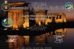 DIPLOMA-DMVE-400-MONUMENTOS