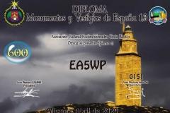 DIPLOMA-DMVE-600-MONUMENTOS