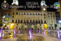 DIPLOMA-DMVE-700-MONUMENTOS