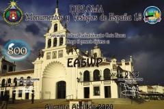DIPLOMA-DMVE-800-MONUMENTOS