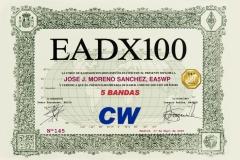 5BEADX100-CW-1