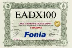 5BEADX100-Fonia-1