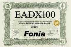 EADX100-10-m.-Fonia-1