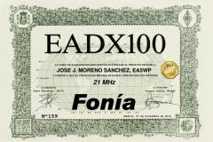 EADX100-15-m.-Fonia-1
