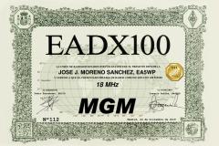 EADX100-17-m.-MGM-1